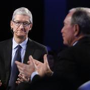 «Paradise papers» : Apple accusé d'avoir dissimulé 128 milliards de dollars