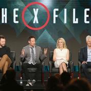La Fox lance sa plateforme de séries en France