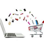 E-commerce : les produits de grande consommation basculent à leur tour sur le Web