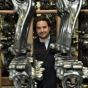 Dix chiffres à connaître sur les entreprises françaises