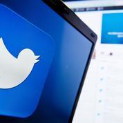 Les tweets peuvent désormais s'écrire en 280 caractères
