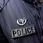 Attentat déjoué en avril à Marseille : deux nouvelles interpellations