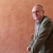 Luc Rouban: «En marche! ressemble à l'éphémère RPF de la IVeRépublique»