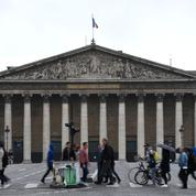 Le coût de fonctionnement de l'Assemblée nationale fait polémique