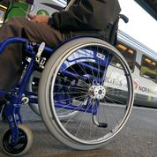 La SNCF visée par une action de groupe pour discrimination