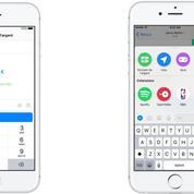 Vous pouvez désormais envoyer de l'argent à vos amis sur Facebook Messenger
