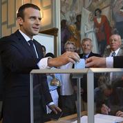 Élections municipales, européennes : ce que prépare le président Macron