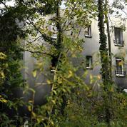 Incendie de gendarmerie à Meylan : les enquêteurs sur la piste anarcho-libertaire
