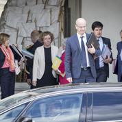 Les ministres de Macron, une armée d'inconnus pour l'opinion publique