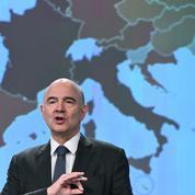 Déficit : pour Bruxelles, la France rentrera dans les clous en 2017