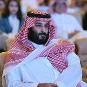 Arabie saoudite : le défi de Mohammed Ben Salman, affaiblir le pilier wahhabite du régime