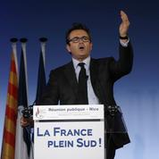 Un ancien bras droit de Marion Maréchal-Le Pen lâche le FN