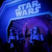 Star Wars : Disney annonce une toute nouvelle trilogie