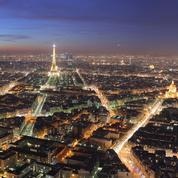 Reconnaîtrez-vous ces photos sur Paris ?