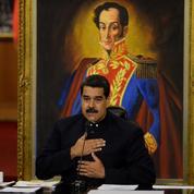 Le Venezuela se rapproche encore du défaut de paiement