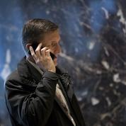 Michael Flynn, l'«agent turc» qui voulait livrer Gülen contre 15 millions de dollars