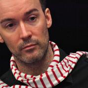 Yoann Barbereau, condamné en Russie, demande à être «blanchi»