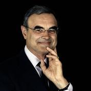 François d'Orcival : «Non, il n'y a pas de terroristes idiots!»