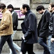 Poni Hoax : l'émotion de leur dernier tour de piste parisien