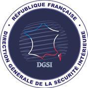 La DGSI se métamorphose et monte en puissance