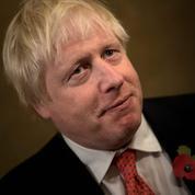 Boris Johnson sur la sellette après ses gaffes à répétition