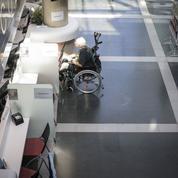 Le gouvernement va réformer les dispositifs d'emploi pour les handicapés