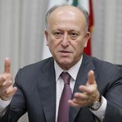 Liban : à Tripoli, le grand malaise des sunnites