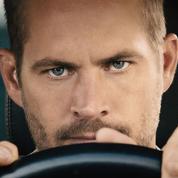 Et si Paul Walker reprenait la route de Fast and Furious 9