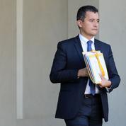 Impôts : Darmanin confirme le prélèvement à la source pour début 2019