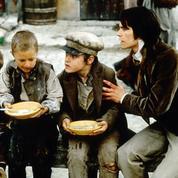 Mathieu Laine : «Relire Les Misérables de Victor Hugo pour terrasser la pauvreté»