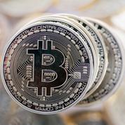 Bitcoin : faut-il avoir peur des monnaies virtuelles ?