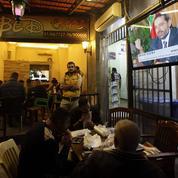 Comment le premier ministre libanais Saad Hariri a été piégé chez les Saoud