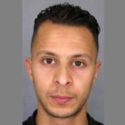 Salah Abdeslam, détenu le plus surveillé de France