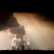 «Nous mettons en péril notre avenir» : 15.000 scientifiques alertent sur l'état de la planète