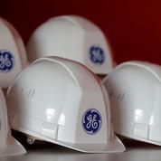 General Electric va supprimer des milliers d'emplois dans le monde