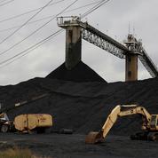 Les États-Unis prônent les énergies fossiles à la COP23