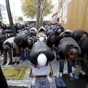 Prières de rue à Clichy : bataille judiciaire avant la médiation de jeudi