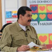 Le Venezuela déclaré en défaut partiel par l'agence S&P