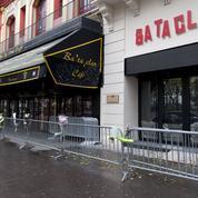 Tuerie du Bataclan : l'enquête vérité de l'ex-juge Fenech