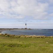 EDF voudrait installer une éolienne sur l'île de Sein