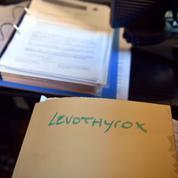 Merck condamné à fournir l'ancienne formule du Levothyrox