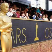 Les Oscars changent de sexe