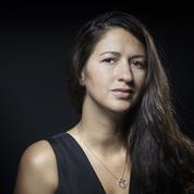 Zineb El Rhazoui : «Les collaborationnistes du fascisme islamique sont nombreux en France»