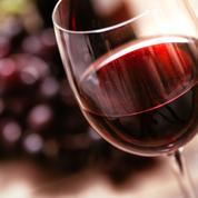 Vin: un rapport propose de privatiser le système des AOC et des IGP