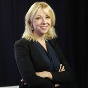Florence Portelli vante l'«euroréalisme de droite»