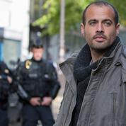 Charles Jaigu : «La police à visage découvert»