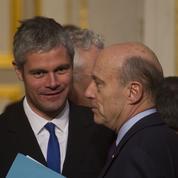 Guillaume Tabard : «L'Europe, vrai débat ou prétexte à des querelles internes à droite?»