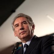 François Bayrou interviendra samedi au conseil de LREM