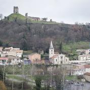 Olivier Béatrix : «Obnubilées par les métropoles, les régions négligent les villages et les petites villes»