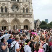 Comment sauver nos cathédrales?